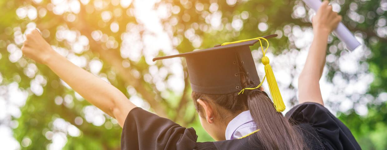 early-graduation