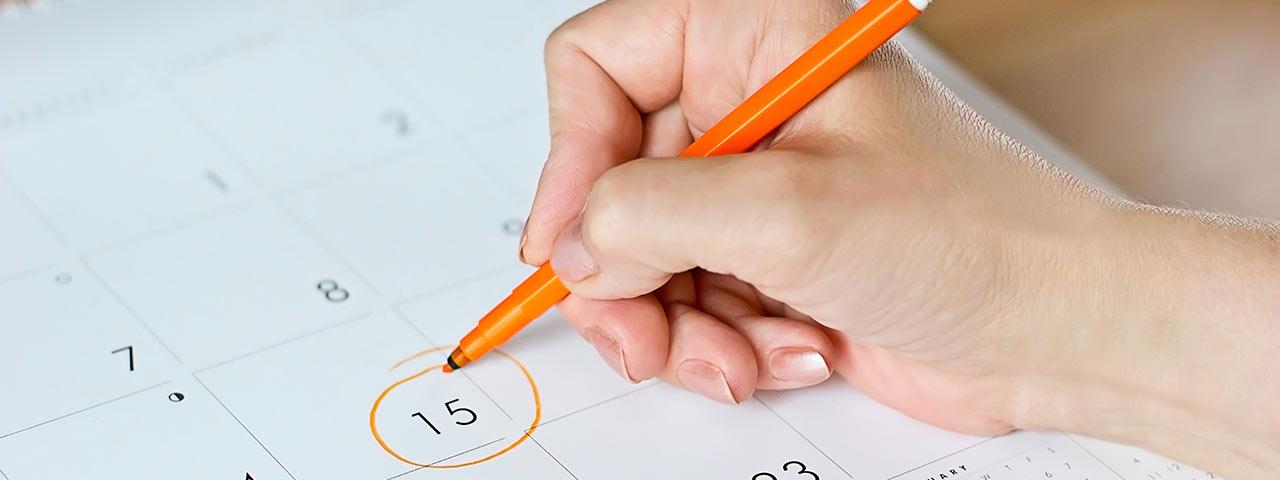 page-event-calendar.jpg