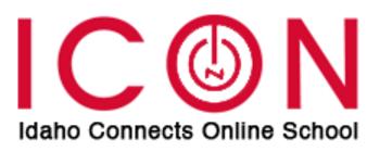 icon-orig-web-logo.png